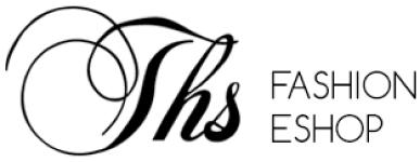 THS Fashion